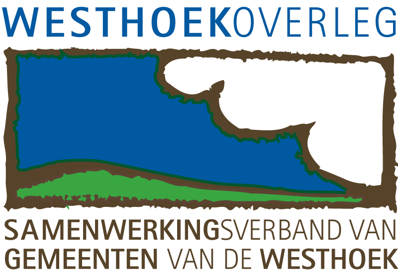 Logo_Westhoekoverleg_800x557px