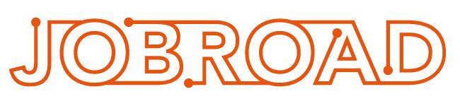 logo-Jobroad