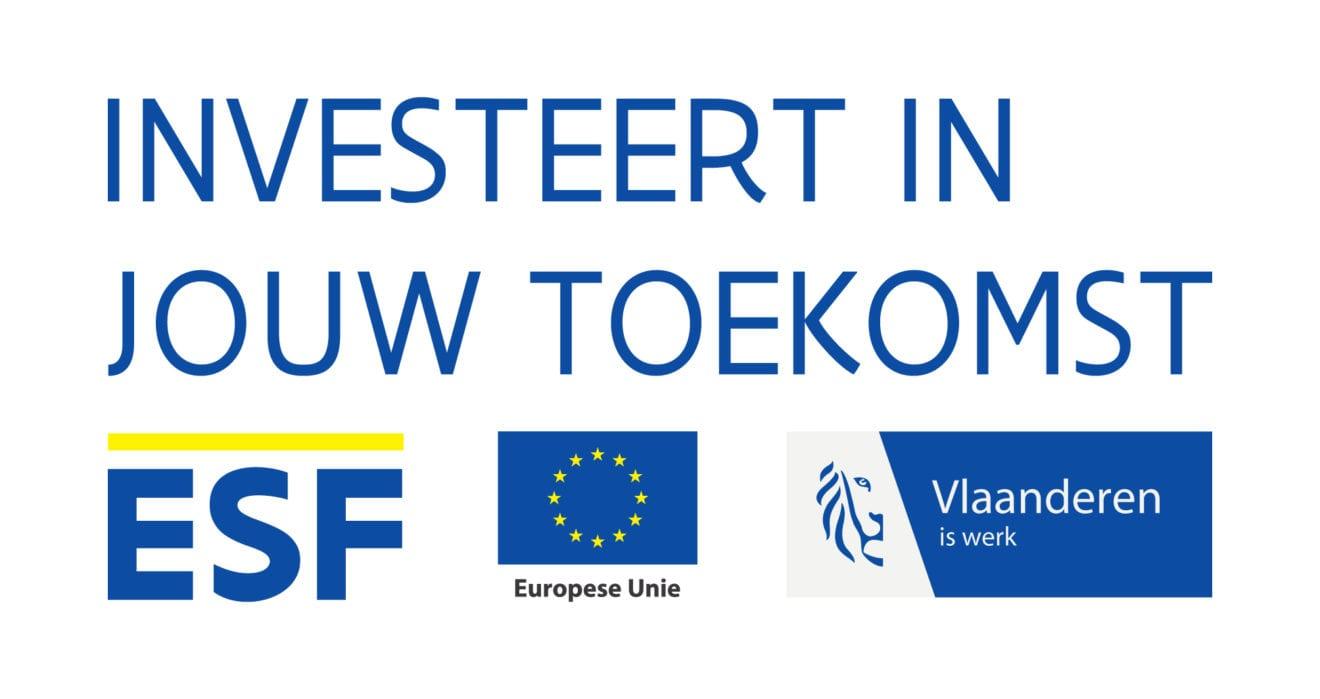 logo2 ESF