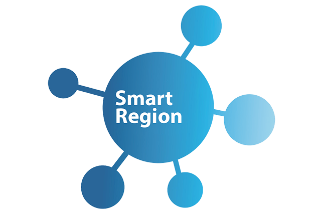 Smart-Region