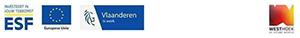 banner-logo's-rechts
