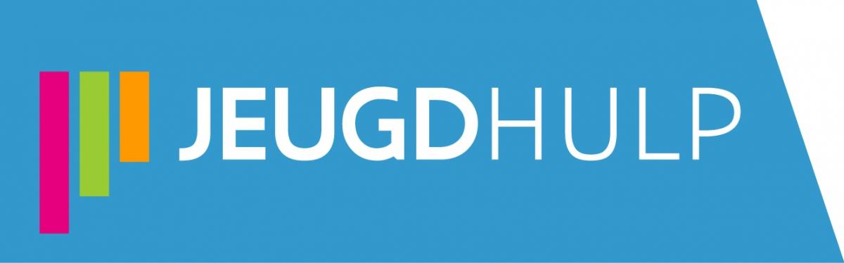logo-jhulp-rgb groot