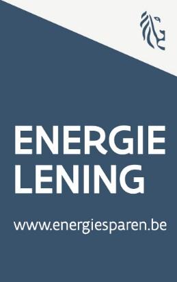 energielening