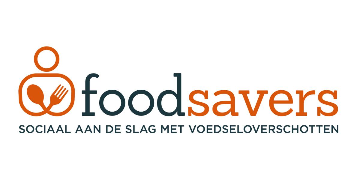 Foodsavers-1200x630