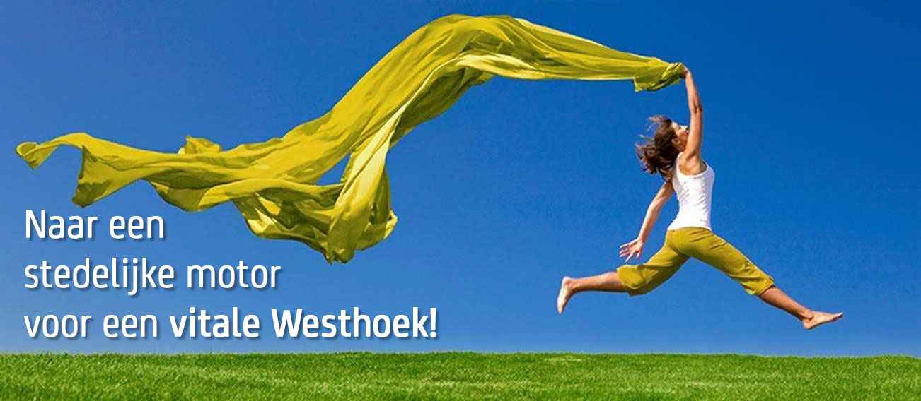 vitale westhoek