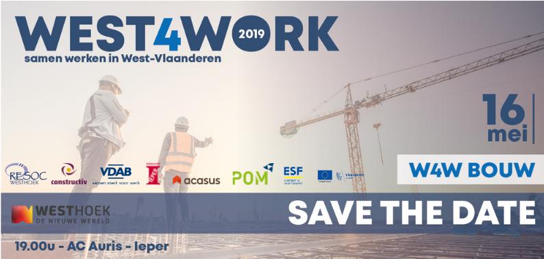 W4W_save-the-date_10x21_logo's