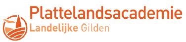 landelijke gilden logo