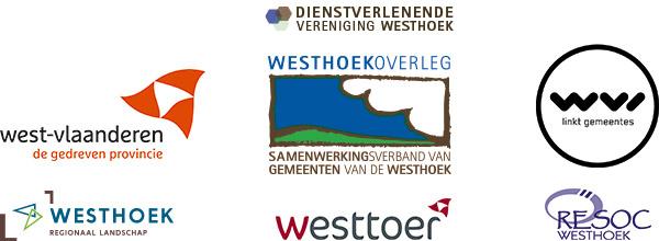 DienstVerlenende Vereniging Westhoek