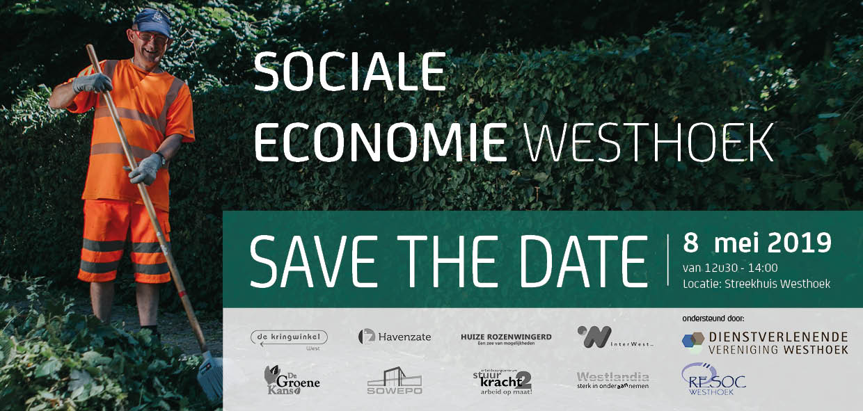 save the date-SEW-DVV-RESOC