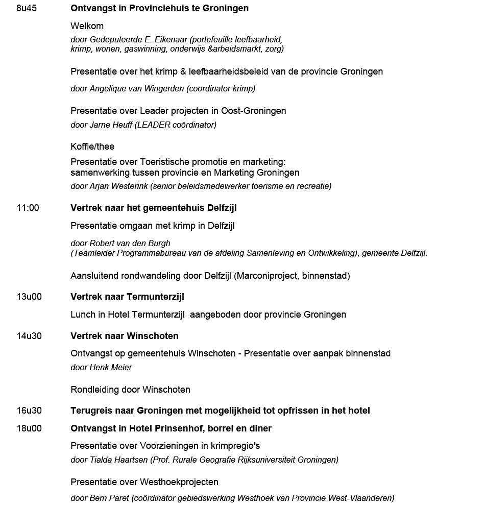 verkort-programma-dinsdag-Studiebezoek-Groningen_Drenthe