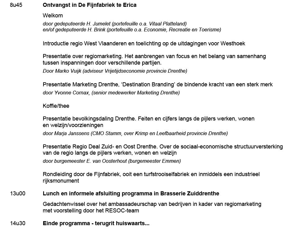 verkort-programma-woensdag-Studiebezoek-Groningen_Drenthe